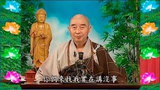 Kinh Đại Phương Quảng Phật Hoa Nghiêm, tập 0072