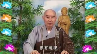 Kinh Đại Phương Quảng Phật Hoa Nghiêm, tập 0298