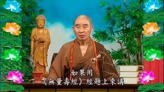 Kinh Đại Phương Quảng Phật Hoa Nghiêm,  tập 0024