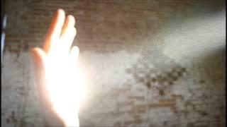 Khai mở thần thông để thấy cõi âm - Điều huyền bí 3