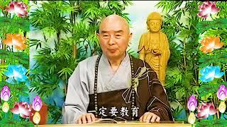 Kinh Đại Phương Quảng Phật Hoa Nghiêm, tập 0136