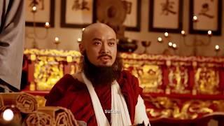 Phim Kinh Thủ Lăng Nghiêm - Phim Phật giáo mới ( xem phim đã lồng tiếng link bên dưới)