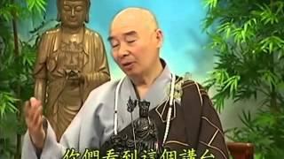 Tập 175 - (HQ) Kinh Đại Thừa Vô Lượng Thọ - Pháp sư Tịnh Không chủ giảng - cẩn dịch cư sĩ Vọng Tây