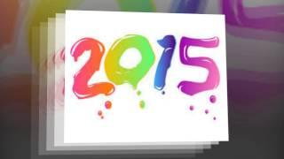 """Những Lời Tiên Đoán """"Lạnh Gáy"""" Về Năm 2015"""