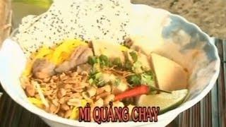 Mi Quang Chay