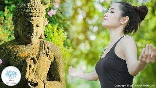 Học cách sống bình thản ở đời - Thuận theo tự nhiên là một loại phúc báo - Thanh Tịnh Đạo