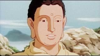 Phật Thích Ca nói về 5 việc Ác và 5 điều Thiện