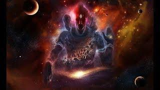 Thần Thoại Ấn Độ - Thần Hủy Diệt Shiva || Vị Thần tạo ra cả Thế Giới