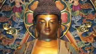 Chú Kim Cang Tát Đỏa Bồ Tát- - Om Vajra Sattva Hum - THẦN CHÚ KIM CƯƠNG TỎA