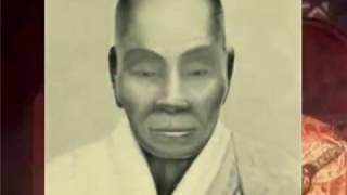 Bí Ẩn Phật Giáo - Thân Xác 1200 năm bất hoại của Lục Tổ Huệ Năng