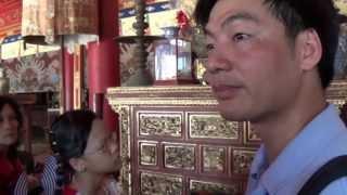 TM ngắn về 13 vị vua triều Nguyễn