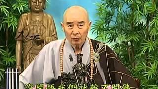 Tập 133 - (HQ) Kinh Đại Thừa Vô Lượng Thọ - Pháp sư Tịnh Không chủ giảng -  cẩn dịch cư sĩ Vọng Tây