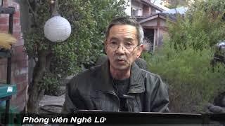 Thích Trí Quang Và Những Hồn Ma Bóng Quế