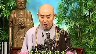 Tập 139 - (HQ) Kinh Đại Thừa Vô Lượng Thọ - Pháp sư Tịnh Không chủ giảng -  cẩn dịch cư sĩ Vọng Tây