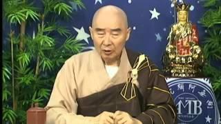 Kinh Địa Tạng Bồ Tát Bổn Nguyện, tập 21 - Pháp Sư Tịnh Không