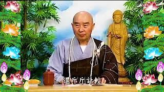 Kinh Đại Phương Quảng Phật Hoa Nghiêm, tập 0117