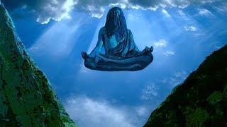 """MILAREPA part 6 - """" Illumination """" - Orgyen Tobgyal Rinpoche Homage"""