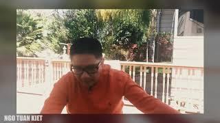 Nhắn Nhủ Giờ Chót | Ngô Tuấn Kiệt | Thiên Long Sơn