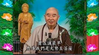 Kinh Đại Phương Quảng Phật Hoa Nghiêm, tập 0087