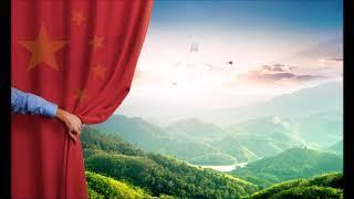 Dự ngôn Thôi Bối Đồ: Tiết lộ người nắm quyền sau khi ĐCSTQ sụp đổ - Tâm Linh Cuộc Sống