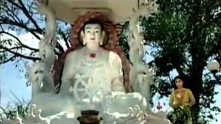Hành trang về cỏi Phật - Thanh Ngân