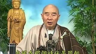 Tập 064 - (HQ) Kinh Đại Thừa Vô Lượng Thọ - Pháp sư Tịnh Không chủ giảng -  cẩn dịch cư sĩ Vọng Tây
