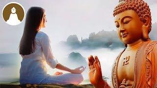 Phật dạy Mỗi người xuất hiện trong cuộc đời đều có nguyên do, đều đáng được cảm kích-#mới