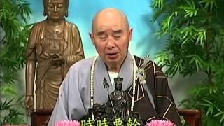 Tập 159 - (HQ) Kinh Đại Thừa Vô Lượng Thọ - Pháp sư Tịnh Không chủ giảng - cẩn dịch cư sĩ Vọng Tây