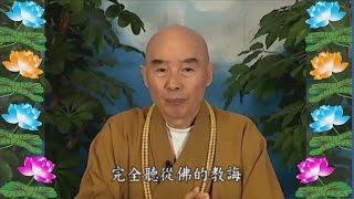 Kinh Đại Phương Quảng Phật Hoa Nghiêm, tập 0205