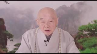 Phật bảo chúng ta lánh xa những thứ này  RẤT HAY Bởi đây là nguồn gốc của lục đạo sanh tử   461