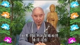 Kinh Đại Phương Quảng Phật Hoa Nghiêm, tập 0311