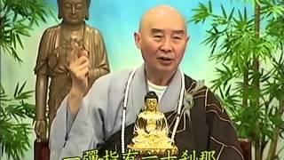 Tập 183 - (HQ) Kinh Đại Thừa Vô Lượng Thọ - Pháp sư Tịnh Không chủ giảng - cẩn dịch cư sĩ Vọng Tây