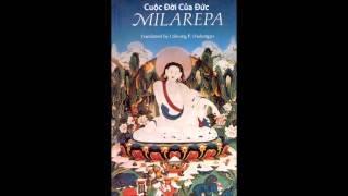 Milarepa - Con Người Siêu Việt