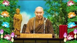 Kinh Đại Phương Quảng Phật Hoa Nghiêm, tập 0013