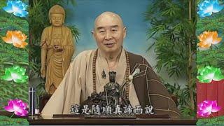 Kinh Đại Phương Quảng Phật Hoa Nghiêm, tập 0110