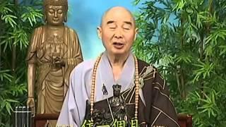 Tập 121 - (HQ) Kinh Đại Thừa Vô Lượng Thọ - Pháp sư Tịnh Không chủ giảng -  cẩn dịch cư sĩ Vọng Tây