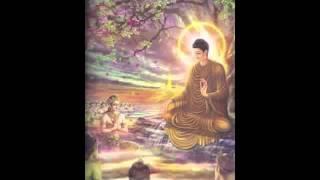KINH ĐẠI TẬP HỘI CHÁNH PHÁP [SANGHATA]-06