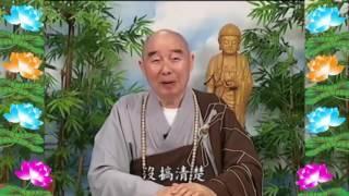 Kinh Đại Phương Quảng Phật Hoa Nghiêm, tập 0299