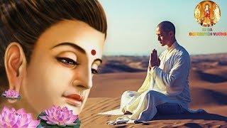 Niệm Phật Ăn Chay Điều Vô Ích - Khi Không Biết Được Điều Này - Làm Sao Để Thoát Kiếp Luân Hồi - #Mới