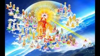Om Mani Padme Hum - Thần chú Mani – Lục Tự Đại Minh Chân Ngôn