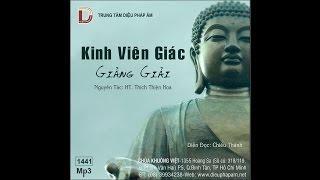 4 - Chương Kim Cang Tạng