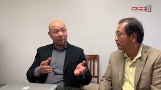 HĐQT chùa Bảo Quang: 'Thầy Phước Hậu không chịu hiểu hoặc cố tình không hiểu'