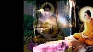 Chú Tỳ Lô Giá Na Phật Đại Nhật Như Lai Thần Chú Tiếng Phạn Có Chữ