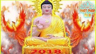 Mồng 1 Tết Mở Kinh Này Lên Nghe Đức Phật Sẽ PHÙ TRỢ BẢO HỘ Cả Năm Sức Khỏe Vận May Tiền Tài