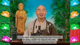 Kinh Đại Phương Quảng Phật Hoa Nghiêm, tập 0100 [phụ đề]