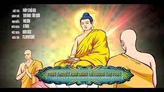 Phật Thuyết Kinh Quán Vô Lượng Thọ Phật _ Mới Rất Hay