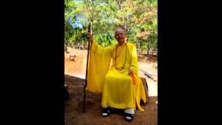 Muốn học Phật thì bắt đầu Từ đâu? TS. Thích Từ Thông giảng về Nhơn thừa
