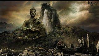 Khởi nguồn Phật giáo | Huyền bí phương đông