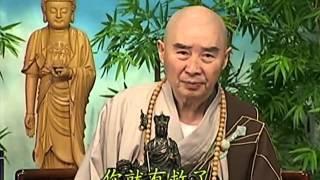 Tập 094 - (HQ) Kinh Đại Thừa Vô Lượng Thọ - Pháp sư Tịnh Không chủ giảng -  cẩn dịch cư sĩ Vọng Tây