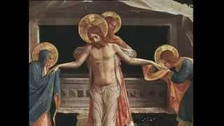 Chúa Giêsu từng là Tu sĩ Phật Giáo / Jesus was a Buddhist Monk BBC